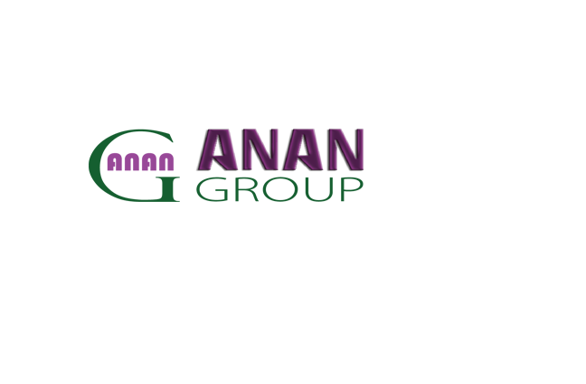 Anan Group